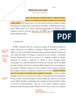 CANALCEEM.docx (1) (1)