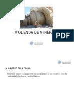 MOLIENDA DE MINERALES.pdf
