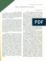 16119-Texto del artículo-31651-1-10-20140925