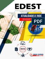 Realidade do DF e da RIDE.PDF