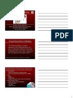 12 Drug Interactions 2012-2013 Penzak 3