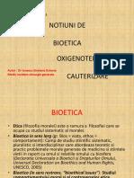 Carte Dermatologie Patrascu