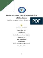 Internship-report-by-Mr.-Khalid-Mustafiz-AIUB.docx
