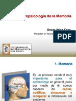 S4-Memoria-USBBOG-EvalDx-2018-I.pptx