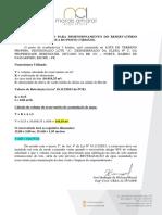 Consulta Quadro de Sócios e Administradores - QSA