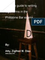 247895187-Legal-Forms by ATTY DIAZ