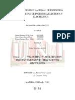 Laboratorio_de_fisica_1_-_VELOCIDAD_Y_AC.pdf