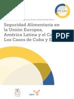 seguridad_alimentaria_es (1).pdf