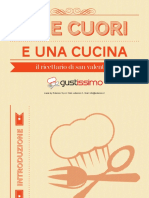 Due Cuori e una cucina.pdf