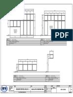 WINDOW SCHEDULE 2.pdf