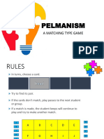 Pelmanism-Matching-Game.pptx