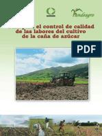 control calidad de labotres agricolas en caña.pdf