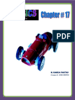 12th Phy. Chapter 17