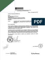 Plan-de-Desarrollo-Portuario.pdf