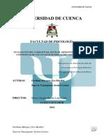 Tesis Evalu Clima Esc.pdf