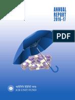 Unit_Fund_2016_17.pdf