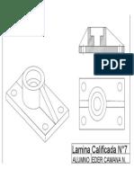eder camana-Layout2.pdf