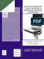 Laptop Guía de reparación completa - Garry Romaneo.pdf