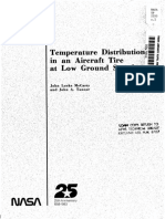 Temperature Distribution in an Aircraft Tire at  Low Ground Speed.pdf