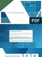 25-inspirational-recruitment-marketing-examples-final.pdf