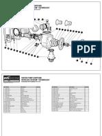 web_dwp1000.pdf