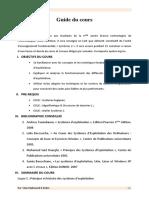 2015_04_25_Supports_de_Cours.docx