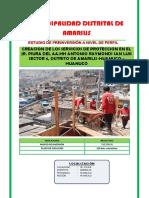PIP piura AMARILIS OBS02.pdf