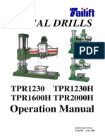 RL84TPR1230.pdf