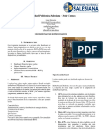 T01_Chuya_Morocho_Saula.pdf