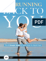 Get-Him-Running-Back-To-You.pdf