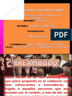 diapositivaspeliculaentrenadorcarter-140613210931-phpapp02