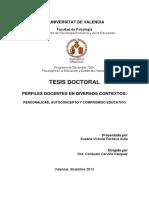 Tesis Doctoral Susana Cordova Avila.pdf