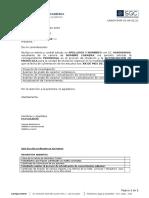 UNACH-RGF-01!04!02.24 Solicitud de Matricula