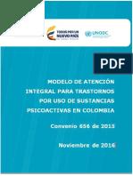 modelo-atencion-integral-sustancias-psicoactivas-2015.pdf