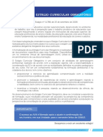 Manual Estagio Supervisionado Obrigatorio03