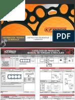 FS1640020.pdf