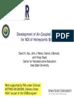 COMPOSITE NDT.pdf