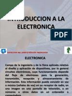 INTRODUCCION A LA ELECTRONICA 19.pdf
