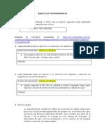 354120748-EJERCICIOS-TERMODINAMICA.docx