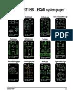 a320 - ecam - pages.pdf