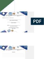 Anexo - Pre tarea (1) (2).docx