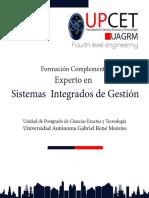 Brochure Experto Sig (4)