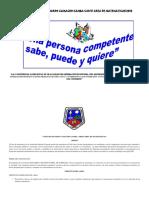PLAN DE AREA MATEMATICAS 2018.pdf