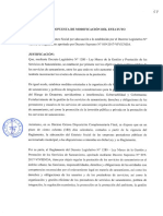 sedacaj_2017.pdf