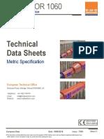 Tubeshor 1060 Technical Datasheets.pdf