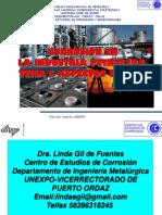 TEMA I. ASPECTOS BASICOS.pdf
