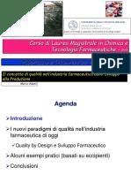2.-Il-concetto-di-qualità-nell'industria-farmaceutica-dallo-Sviluppo-alla-Produzione.-Adami.pdf