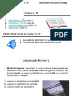 Unit 10. Deschiderile navei.pdf