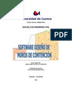 Software Diseño de Muros de Contención - Ángel Daniel Astudillo Córdoba (2004).pdf