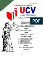 GRUPO 1  ANTIJURIDICIDAD.docx